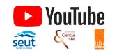 Canal de Youtube de Centro de Ciencia y Fe