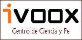 Canal de IVOOX del Centro de Ciencia y Fe