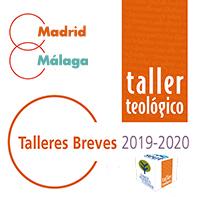 Programa de Talleres Breves 2019-2020