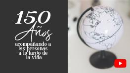 150 años de hermanamiento hispano-alemán