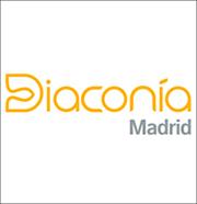 Diaconía Madrid