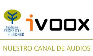 IVOOX Fundación Federico Fliedner
