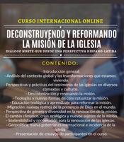Curso Internacional