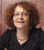 Corinne Lanoir