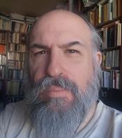 José Carlos Rubio Laínez