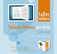 Programa Talleres Breves 2021-2022