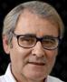 Ponente Taller Breve y Aula Abierta SEUT 2019 Alfonso Ropero