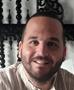 Ponente del Taller Breve Juan Calvín