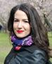Ponente Taller Breve Sara Lumbreras