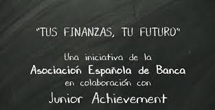 Programa Tus finanzas, tu futuro