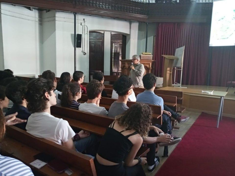 BACHILLERATO-CHARLA PUEBLOS INDÍGENAS2
