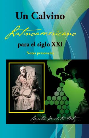Portada libro profesor Leopoldo Cervantes-Ortiz