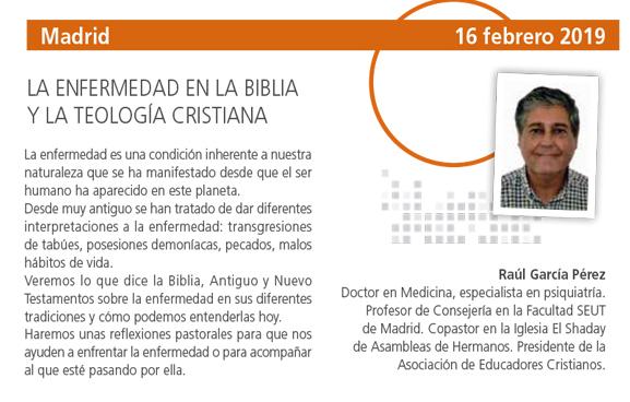 Taller Breve del 16-2-2019 (Madrid)