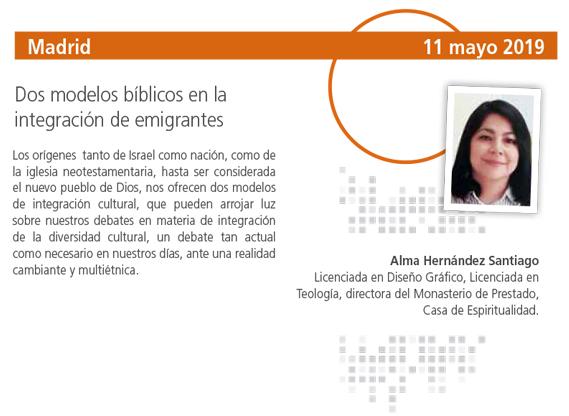 Taller Breve del 11-5-2019 (Madrid)