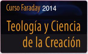 Curso Faraday 2014