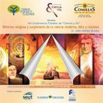 Programa VIII Conferencia Fliedner