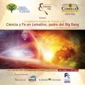 V Conferencia Fliedner de Ciencia y Fe