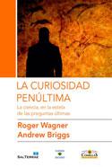 Libro Wagner y Briggs