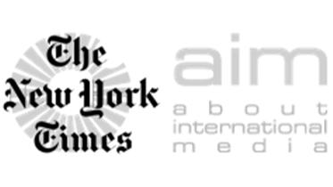 Imagen About International Media