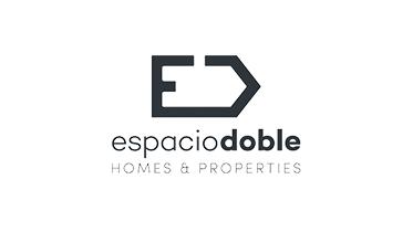 Imagen Espaciodoble Homes & Properties