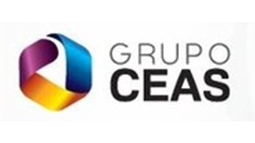 Imagen Grupo CEAS