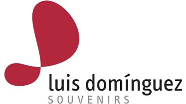 Imagen Luis Domínguez Souvenirs