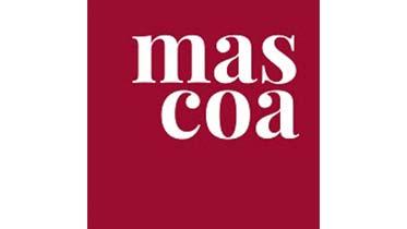 Imagen de Mascoa