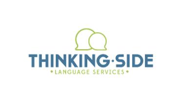 Imagen Thinking Side