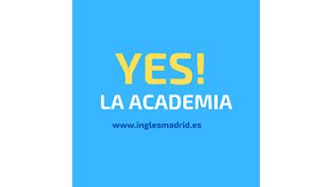Imagen Yes La Academia