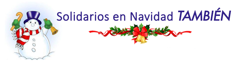 Navidad en El Porvenir 2018