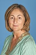 Ana María Bodelón