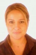 Blanca Molina