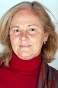 Margarita Villota