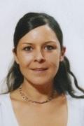 Paula Aspe