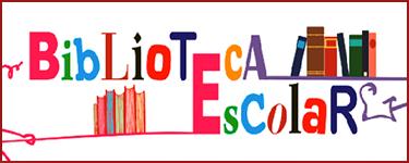 Bibliotecas Escolares en El Porvenir
