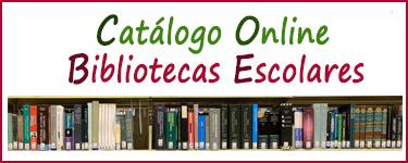 Biblioteca Escolar El Porvenir Catálogo online
