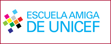 Escuela Amiga de Unicef