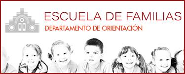 Escuela de Padres El Porvenir