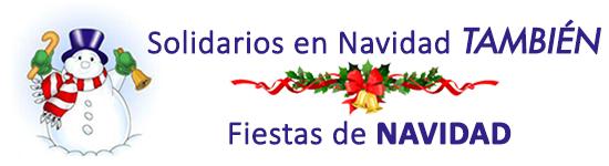 Navidad en El Porvenir 2017