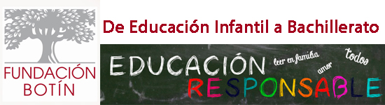 Programa de Educación Responsable en El Porvenir