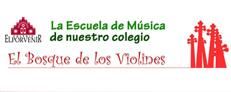 Escuela de Música El Porvenir