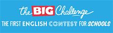 Concurso Big Challenge