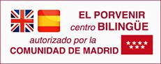Educacion Bilingue en El Porvenir