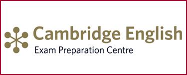Centro Examinador de la Universidad de Cambridge