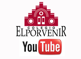 Canal Youtube El Porvenir