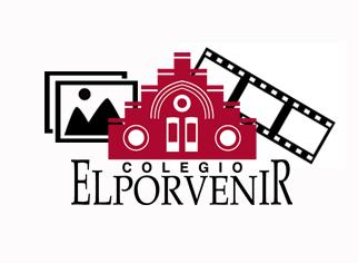 Fotos y vídeos de El Porvenir