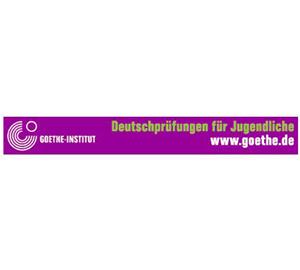 Goethe-Institut Spanien