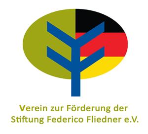 Fundación Federico Fliedner