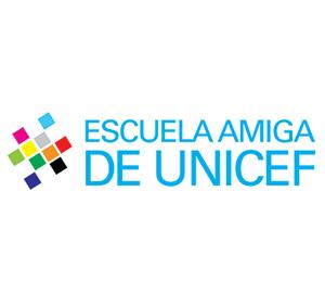 Escuela Amiga Unicef