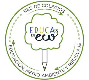 ECO Embes